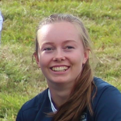 Laura Sipola